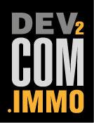 Dev2Com Immo