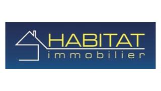 Habitat Immobilier