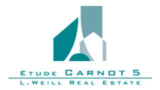 Etude Carnot 5