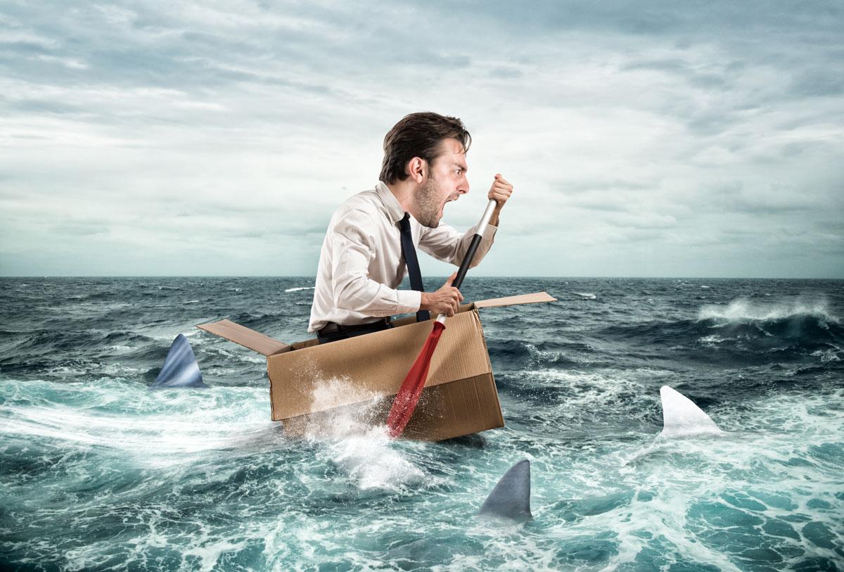 Comment motiver ses conseillers immobiliers salariés et maintenir ses ventes
